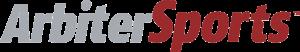 logoArbiterSports2016